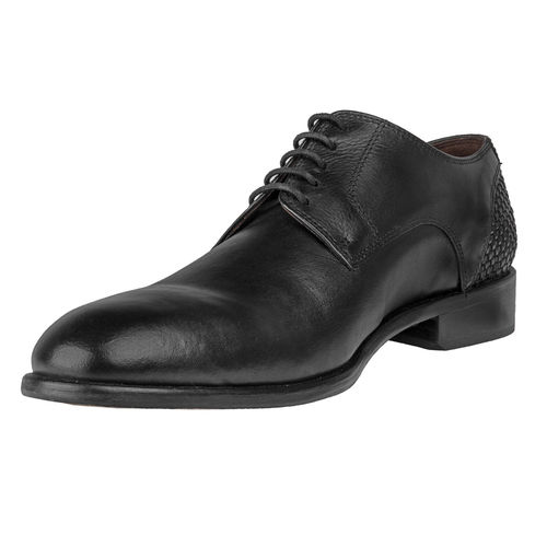Saville Men s shoes, 8,  black