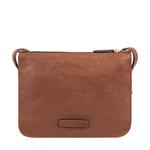 Carmel 01 Women s Handbag Kalahari,  tan