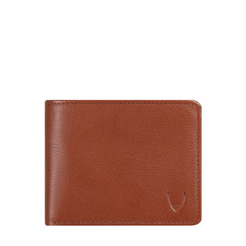 273 2021s Ee Men s Wallet Regular,  tan
