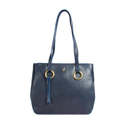 Haussman 02 Women's Handbag Ranch,  midnight blue