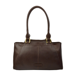 Subra 02 Handbag,  brown, escada