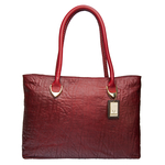 Yangtze 02 Women s Handbag, Elephant Ranch,  red