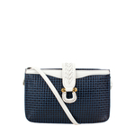 Sb Frieda W3 Women s Wallet, Marrakech Melbourne Ranch,  midnight blue, marakesh