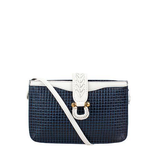 Sb Frieda W3 Women s Wallet, marakesh,  midnight blue