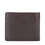 273-010 MENS WALLET KHYBER,  brown