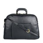 Liscio 02 Women s Handbag, Soho,  black