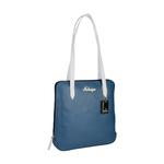 Nairobi Women s Handbag, Marrakech Melbourne,  midnight blue