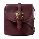Caramel 02 Women s Handbag, Ranchero,  dark red