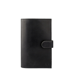 Ee 229-1041/2sc Men s Wallet, Camel,  black