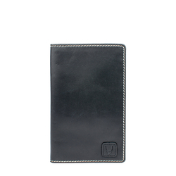 031f-01 Sb Men's Wallet, Camel Melbourne Ranch,  black