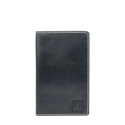 031f-01 Sb Men s Wallet, Camel Melbourne Ranch,  black