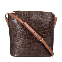 Scorpio 03 Sb Women's Handbag Croco,  brown