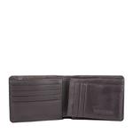 L109 Men s Wallet, Manhattan Melbourne,  brown