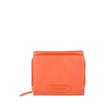Vitello W3 (Rfid) Women s Wallets, Melbourne Ranch,  lobster