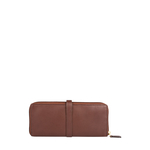 Heather W2 Women s Wallet, Ranch,  tan