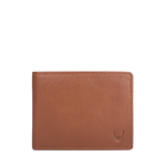 L104 N (Rfid) Men s Wallet Regular,  tan