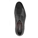 Saville Men s Shoes, Escada, 10,  black