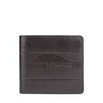 289-017 (Rf) Men s wallet,  brown