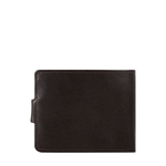 272 2020s Ee Men s Wallet Roma,  brown