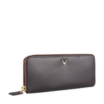 Martina Women s Wallet, Ranch,  brown