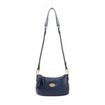 Acacia 01 Women s Handbag EI Sheep,  midnight blue