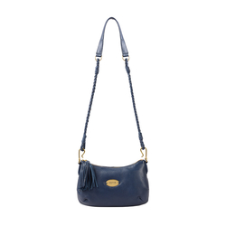 Acacia 01 Women's Handbag EI Sheep,  midnight blue