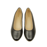 Grace Women s Shoes, Ranch, 37,  black