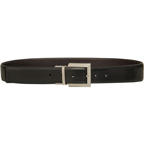 Adison Men s Belt, Ranch, 42,  black