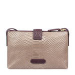 SB FRIEDA W4 WOMEN S WALLETS SNAKE,  metallic