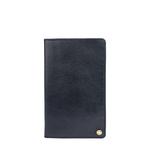 031f-02 Sb Men s Wallet, Regular Printed,  black