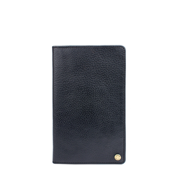 031f-02 Sb Men's Wallet, Regular Printed,  black