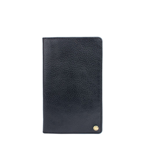 031f-02 Sb Men s Wallet, Regular Printed,  black