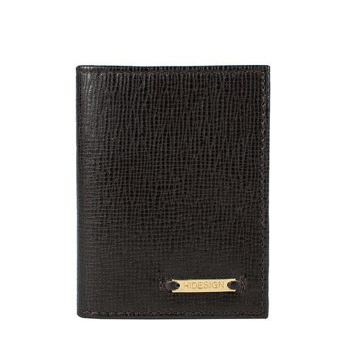 Ee 2181634Sc Cardholder, manhattan,  black