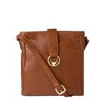 Azha 03 Women s Handbag, Ranchero,  tan