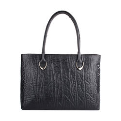 Yangtze 02 Women's Handbag, Elephant Ranch,  black