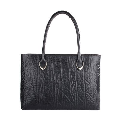 Yangtze 02 Women s Handbag, Elephant Ranch,  black