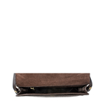 Ee Elsa W1 Women s Wallet Croco,  brown