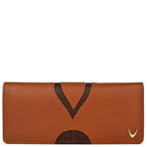 Christine W1 Women s Wallet,  brown