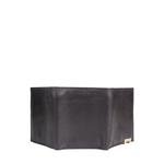 280-Tf (Rf) Men s wallet,  brown
