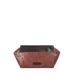 Sb Atria 04 Women s Handbag Ostrich,  brown