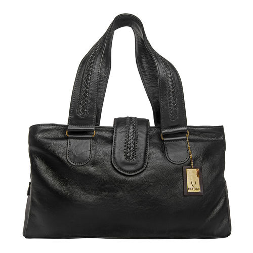 Nolan (1416) Women s Handbag, Regular,  black