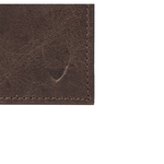 Ee 2181634sc Men s Wallet, Camel,  brown