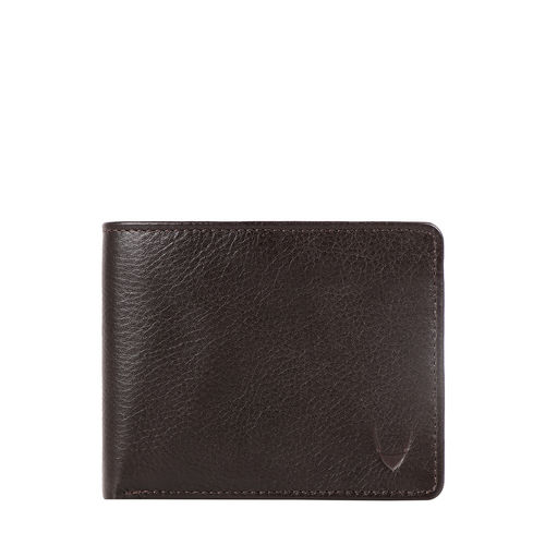 273 017 Ee Men s Wallet Regular,  brown