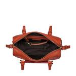 Amaretto 01 Women s Handbag Melbourne Ranch,  lobster