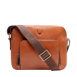 b0e35441c6ef Men Leather Bags - Buy Leather Bags For Men Online at Hidesign