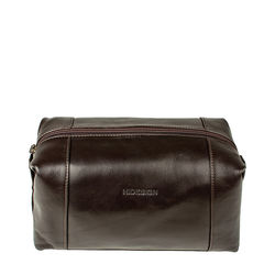 NICHOLSON 03-REGULAR-BROWN,  brown