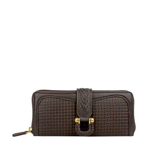 Sb Frieda W2 Women s Wallet, marakesh,  brown