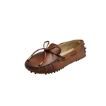 Garbot Women s Shoes, Soweto, 38,  light brown