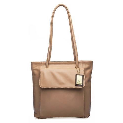 Tovah 4310 Women s Handbag, Ranch,  nude