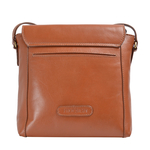 Butterscotch 02 Women s Handbag, Soho,  tan